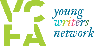 VCFA Young Writers Network